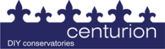 Centurion DIY Conservatories