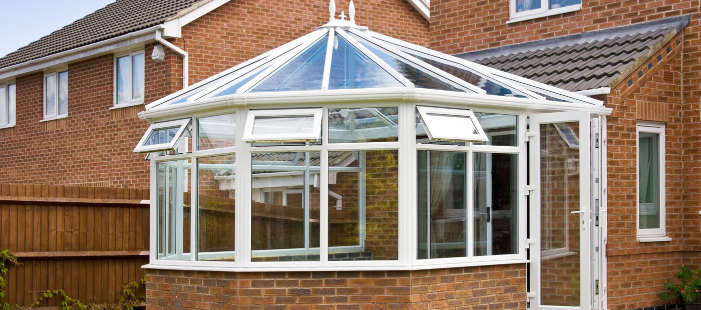Centurion Diy Conservatories Centurion Diy Conservatories